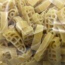 vw volkswagen golf nudeln pasta